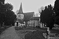 Chaldon Church, Caterham (7242734364).jpg