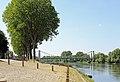 Chalonnes-sur-Loire Pont R01.jpg