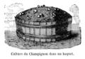 Champignon culture baquet Vilmorin-Andrieux 1904.png
