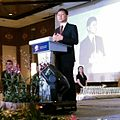 Chan Chun Sing at the We Welcome Families Awards Ceremony - 20130425.jpg