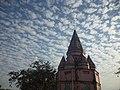 Chandika Sthan Temple near Saharsa Town.jpg