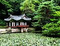 Changdeokgung Garden (1509846902).jpg