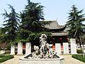 Changxing Confucian Temple 07 2014-03.JPG