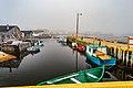 Channel Port auz Basques Newfoundland (41321618752).jpg