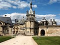 Chantilly PA00114578 (2).jpg