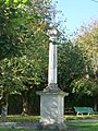 Chapelle-gres croix.JPG