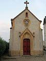 Chapelle Malberg Lorry Metz.jpg