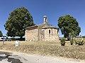 Chapelle St Pierre Pierrerue 1.jpg