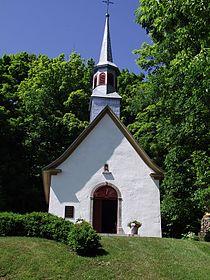 Chapelle Ste-Anne - Neuville.JPG
