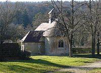 Chapelle d'Avigneau.JPG