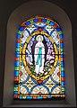 Chapelle de Tous-les-Saints de Balanod - Vitrail (7).jpg