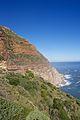 Chapman's Peak, South Africa 1.jpg