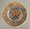 Charger with Armorial Shield LACMA 50.9.40.jpg