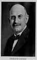 CharlesJohnson BSNH 1930.png