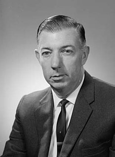 Charles Jones (Australian politician) Australian politician and government minister