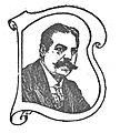 Charles Arthur Rawlings.jpg