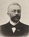 Charles Henri Hubert Spronck.jpg