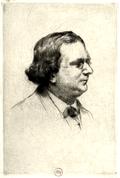 Charles Monselet