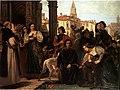 Charles Soubre 1871 124x174.jpg