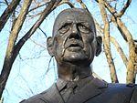 Charles de Gaulle, Quebec 02.jpg