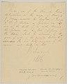 Charles de Gonzague, Duc de Nevers, attached letter MET DP834291.jpg
