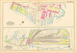 Charlestown Navy Yard Mystic Wharf Map 1912.jpg