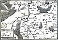 Charleville meszière 1634 Tassin 15909.jpg