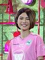 Charlotte Cheung.jpg