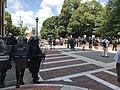 "Charlottesville ""Unite the Right"" Rally (35780291484).jpg"
