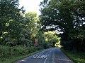 Charlwood Road - geograph.org.uk - 1502345.jpg