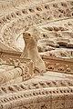Chartres 13.jpg