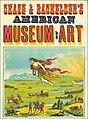 Chase & Bachelder's American Museum of Art.jpg