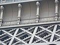 Chasles, Lavoisier, Ampere.001 - Torre Eiffel.jpg