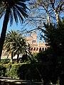 ChateauAlbertisGênes.jpg