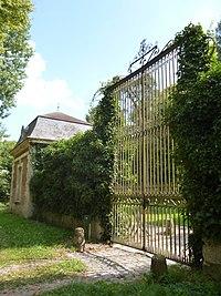 ChateauPron (5).JPG