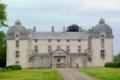 Chateau Beaumanoir Evran 1.png