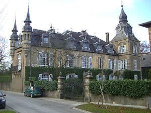 Chateau Bettendorf.jpg
