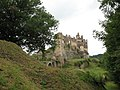 Chateau Blot-le-Rocher (94).JPG