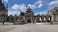 Chateau Chantilly Exterior (13040999703).jpg