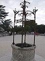 Chateau Chenonceau (3732647753).jpg