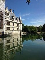 Chateau d'Azay-le-Rideau Marcok 3 sept 2016 f - 9.jpg