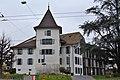 Chateau de Prilly - route de Cossonay.jpg