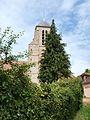 Chaumont-FR-89-église-clocher-a2.jpg