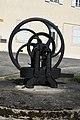 Chavroches Pompe 339.jpg