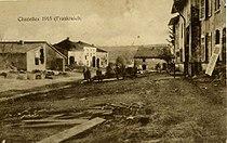 Chazellessuralbes1915.jpg