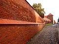 Chełmno, mury obronne - panoramio.jpg