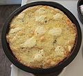 Cheese-pizza-20150207-012.jpg