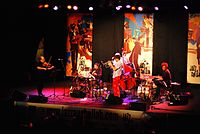Chellah Jazz 052.JPG