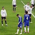 Chelsea 1 Everton 0 (16509937072).jpg