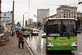 Chelyabinsk-trolleybus-28-september-2013.jpg